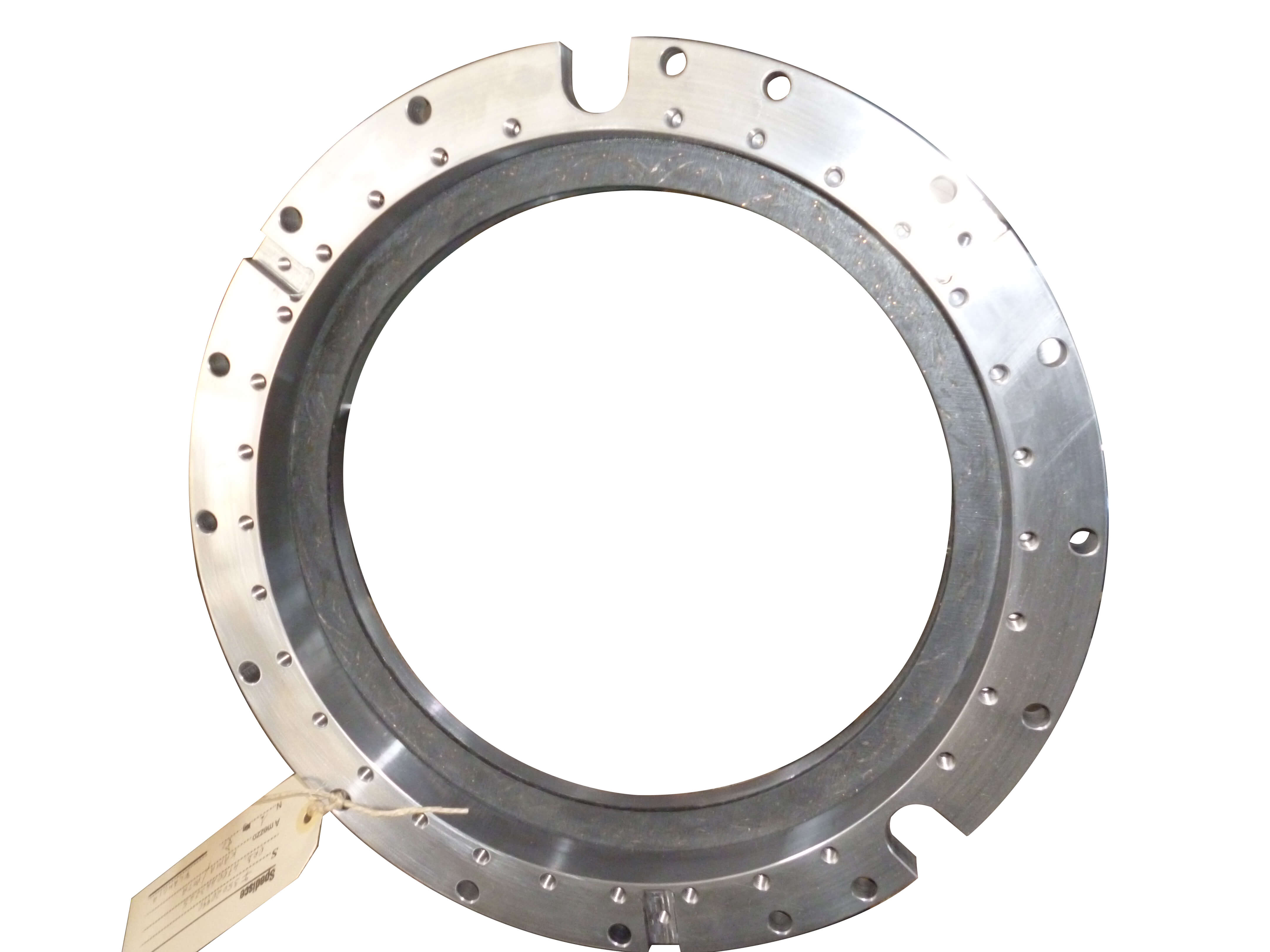 industria-siderurgica-2